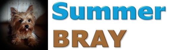 summer bray